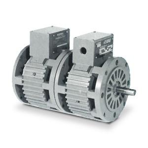 MagnePax Clutch/Brake Image