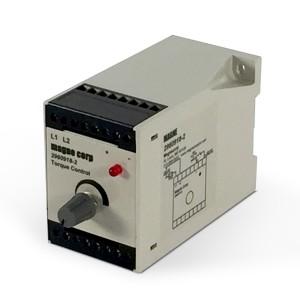 Magne Torque Control image