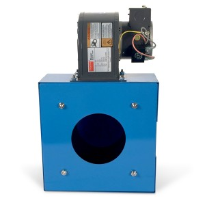 MagneBrake 5MBA90S Forced Air Housing Image
