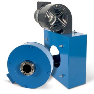 MagneBrake 50MB90S Forced Air Housing Image