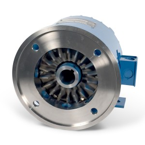 MagneClutch 10MC90F20 Image 2